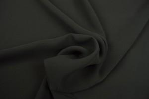 Chiffon 17 donker grijs