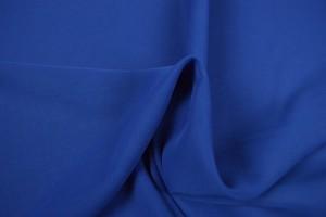 Chiffon 15 blauw