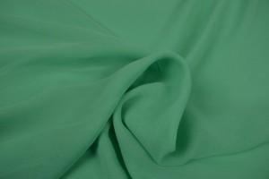 Chiffon 14 mint groen