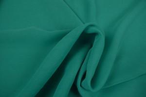 Chiffon 13 turquoise