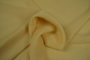 Chiffon 12 beige