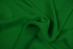 Chiffon 11 groen
