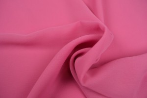 Chiffon 30 roze