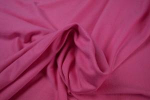 Viscose jersey 30 roze