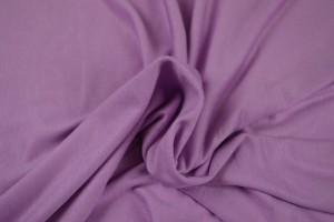 Viscose jersey 20 lila