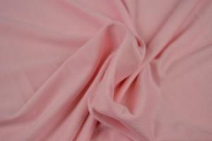 Viscose jersey 19 dusky roze