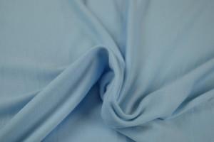 Viscose jersey 05 baby blauw