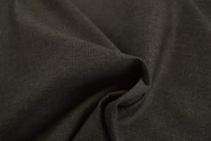 Jeans 10 grijs / bruin