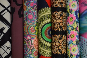 Jersey punta di roma prints