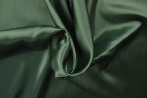 Satijn 34 oud groen