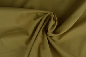 Katoen poplin 39 beige