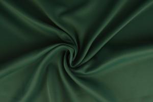 Verduisteringsstof 53 vintage groen