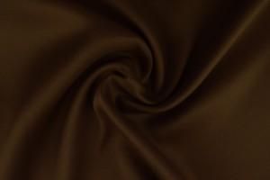 Verduisteringsstof 43 bruin