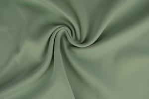 Verduisteringsstof 34 oud groen