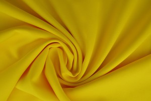 Terlenka 07 geel
