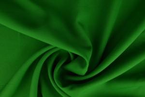 Terlenka 11 groen