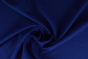 Terlenka 28 donkerblauw