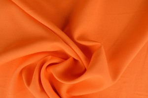 Terlenka 10 oranje