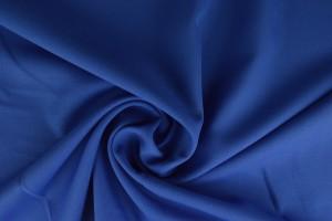 Terlenka 15 blauw