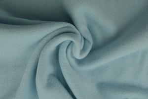 Polar fleece 05 baby blauw