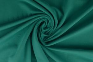 Katoen jersey 13 turquoise
