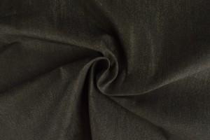 Jeans lurex 02 silver