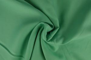 FR-1 burlington 14 mint groen