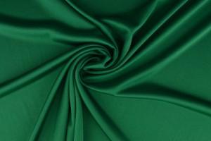 Charmeuse Voering - 11 - groen