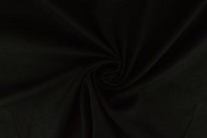 Linnen 03 zwart