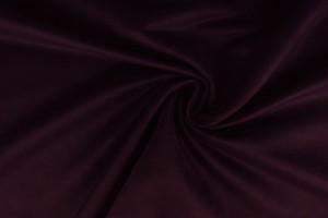 Suedine 32 donker paars
