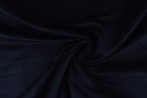 Suedine 53 donker blauw