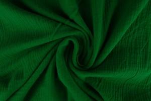 Mousseline 11 groen