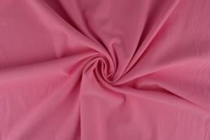 Katoen gewassen 30 roze