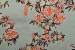 Cotton print 8005-1