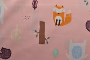 Cotton print 05-02