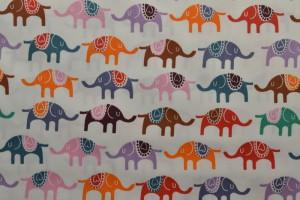 Cotton print 06-02