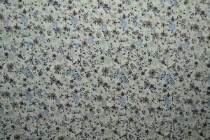 Cotton print 8057-3