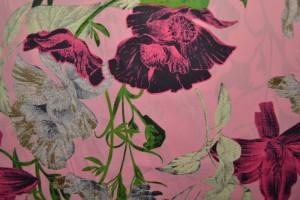 Cotton print 8069-3