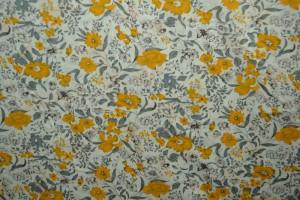 Cotton print 8070-2