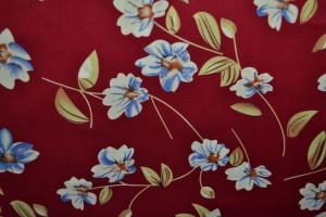 Cotton print 8001-3