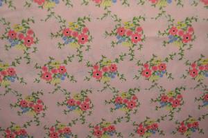 Cotton print 8012-3