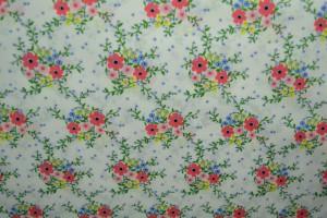 Cotton print 8012-4
