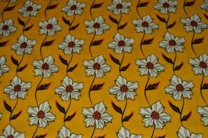Cotton print 8051-4
