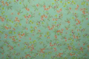 Cotton print 8096-3