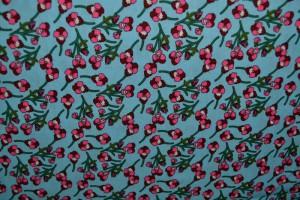 Cotton print 9783-3