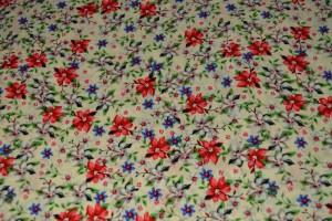Cotton print 9794-1