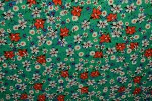 Cotton print 9794-2