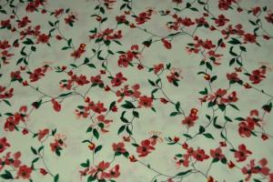 Cotton print 9797-1