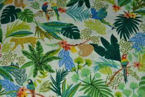 Cotton print 9799-1