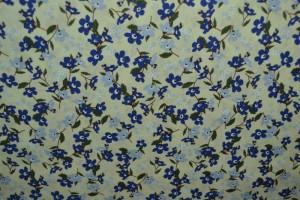 Cotton print 8045-1
